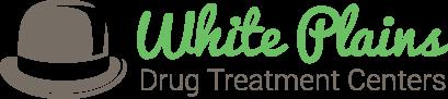 Drug Treatment Centers White Plains (914) 368-0277 Alcohol Rehab
